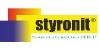 STYRONIT - Termoizolație Naturală pe bază de Perlit