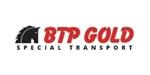 BTP GOLD - Transporturi agabaritice