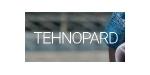 TEHNOPARD EXPERT - Închiriere utilaje de scarifare și șlefuit beton, vânzare consumabile