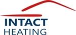 INTACT HEATING - Soluții profesionale de încălzire prin pardoseală