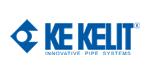 KE KELIT PIPE SYSTEMS RO - Distribuitor țevi și fitinguri