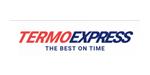 TERMOEXPRESS - Tâmplărie din aluminiu, tâmplărie din PVC, tâmplărie din lemn cu livrare în 10 zile