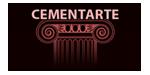 CEMENTARTE - Ghivece, jardiniere, fântâni arteziene, statui, decorațiuni, mobilier