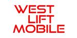 WEST LIFT MOBILE - Închiriere nacele și stivuitoare, comercializare echipamente de ridicat