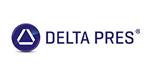 DELTA PRES - Compresoare industriale și echipamente aer comprimat