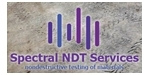 SPECTRAL NDT SERVICES - Examinări nedistructive
