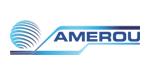 AMEROU TRADING & ENGINEERING GROUP - Amenajări interioare și exterioare, lucrări de instalații, hidroizolații, renovări