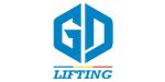 GD LIFTING - echipamente inteligente de ridicare și manipulare