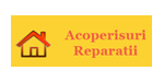 TRANSILVANIA CONSTRUCT BRASOV - Reparații acoperișuri, montaj acoperiș, mansardări, construcții case
