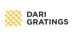 DARI GRATINGS - Grătare metalice - Trepte metalice - Scări metalice