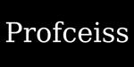 PROFCEISS ELECTRIC - Proiectare și execuție instalații electrice, instalații sanitare și termice