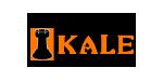 KUM KALE - Producător uși metalice sigur & siguranță