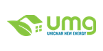 UNICMAR NEW ENERGY - Eficiență energetică - Energie alternativă