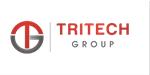 TRITECH GROUP - Sisteme automatizări, sisteme de parcare cu plată, uși glisante automate, panouri fotovoltaice