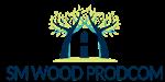 SM WOOD PRODCOM - Tâmplărie lemn stratificat