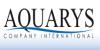 AQUARYS - aer conditionat si climatizare - instalatii sanitare