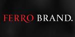 FERROBRAND - Elemente fier forjat - Porți și garduri de fier forjat - Balustrade de fier forjat