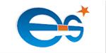 ENERGO STAR – compresoare, tratare aer comprimat, instalații tehnologice și electrice
