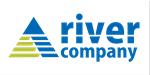 RIVER COMPANY - Echipamente curățenie industrială - Pompe de presiune - Aparate de spălat - Utilaje hidrosablare