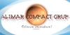 ALIMAR COMPACT GRUP -  executarea lucrarilor de hidroizolatii si zugraveli - amenajari exterioare