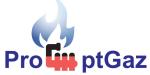 PROMPT GAZ - instalații gaze, instalații sanitare, instalații termice