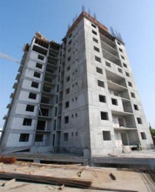Constructii noi - blocuri noi Titan-Bucuresti
