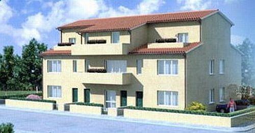 Apartamente noi in sectorul 6, Bucuresti