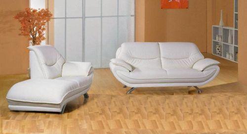 AMBIANCE DECOR - canapele din piele si stofa - fotolii extensibile ...