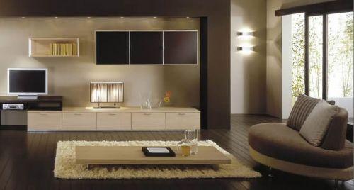 CADORO MOBILI - importator mobilier Italia - mobilier ultramodern ...