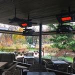 Instalatii de climatizare pentru locuinte