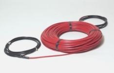 Cabluri încălzitoare Amass