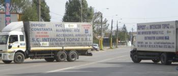 Distributie profile PVC, Al si feronerie