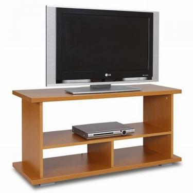 Mobilier pentru televizoare