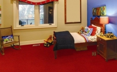 Mocheta dormitor