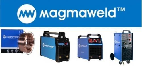 Electrozi Magmaweld