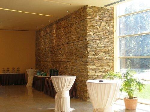 Placări interioare Stoneage Construct