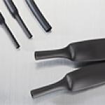 Tuburi termocontractibile cu sau fără adeziv