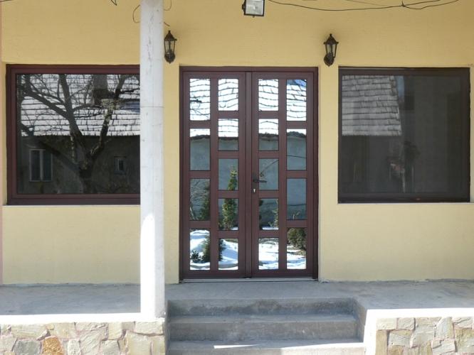 Termicsita Termopane Pentru Lini Tea Casei Tale Bucuresti Construct