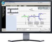 Inginerie de sistem WEBPROJECT