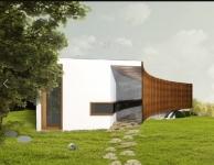 Proiect Muzeul Etnografic Transilvania