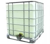 Bazin IBC de 1000 de litri