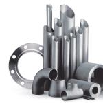 Țevi din oțel și produse metalurgice