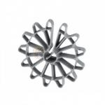 Armaturi metalice Plexus