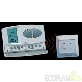 Termostat cu radiofrecventa Computherm Q7 RF
