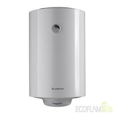 Boiler electric Ariston Pro R 100 L