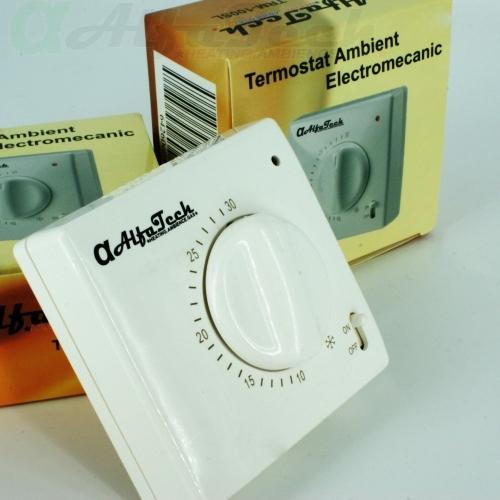Termostat Ambient