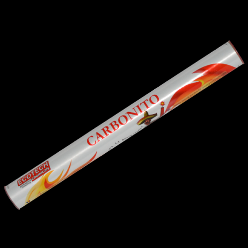 Antigudron Carbonito