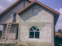 Montaj ferestre tâmplărie PVC