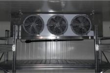 Camere frigorifice