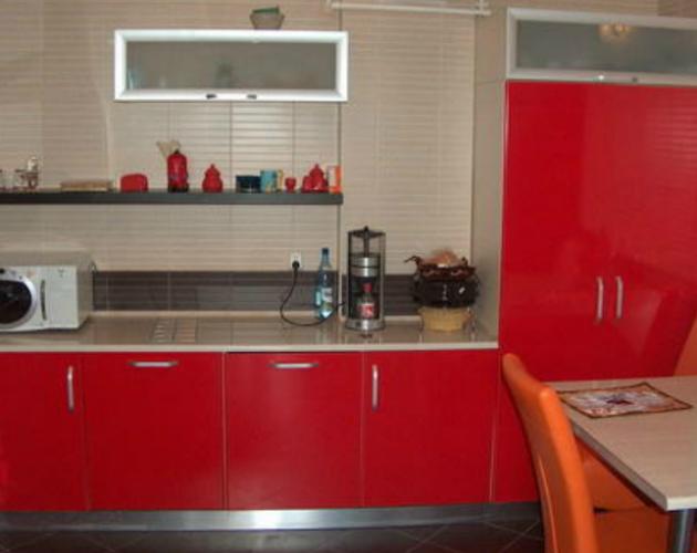 Mobilă pentru bucătărie